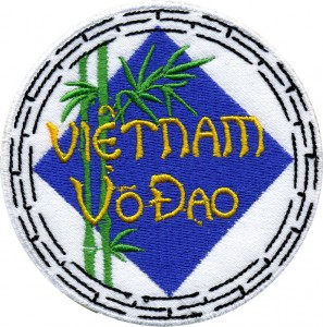 vietnam-morale-patch