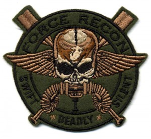4th-force-recon